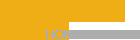 VİTRA-KALE-SİAMP-CREAWİT-TEKNİK SERVİS ÜCRETİ 45 TL
